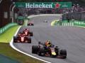 Гран-при Бразилии вернется в Рио-де-Жанейро