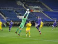 Мариуполь — Рух 0:3 видео голов и обзор матча чемпионата Украины