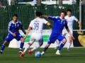 Динамо - Сувон Самсунг Блувингз 1:1 Видео голов и обзор матча
