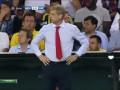 Арсенал крупно побеждает турецкий Фенербахче