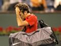 Эксперт: Задача Федерера в 2011-м году - выжить