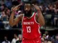 Хьюстон проводит самую длинную победную серию в сезоне