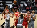 НБА: Милуоки разгромил Индиану, Клипперс обыграл Атланту