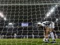 Так творится история: Реал второй раз подряд победил в Лиге чемпионов