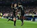 Де Йонг: Уверен, Барселона рада, что мы выбили Реал из Лиги чемпионов