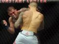 UFC Fight Night 120: Порье победил Петтиса и другие результаты