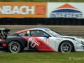 Tsunami RT: В Имоле состоится этап Porsche Carrera Cup