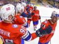 Южная Корея – Норвегия: видео онлайн трансляция матча ЧМ по хоккею
