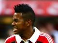 Звезда Милана может продолжить карьеру в Шахтере