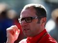Экс-глава Феррари: Не думаю, что команда подпишет гонщика вроде Хэмилтона