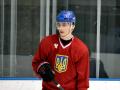 Капитан сборной Украины пропустит ЧМ в Киеве