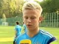Фоменко на матч с Испанией вызвал футболиста, желавшего стать россиянином