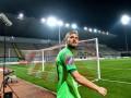 Сюрприз для фанатов: Шевченко продлил контракт с Зарей