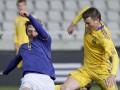 Полузащитник сборной Швеции: В случае выхода в финальную часть Евро-2012, не против жить в Харькове