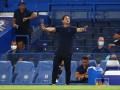 Лэмпард: Мы заслуженно одержали победу над Манчестер Сити