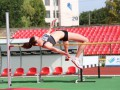 Украина выиграла золото и серебро Универсиады в прыжках в высоту