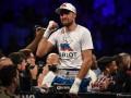 """Ковалев: Уорд – это """"бумажный"""" чемпион, он будет бегать от реванша"""