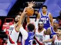 NBA: Голден Стэйт разгромил Даллас, Юта обыграла Атланту