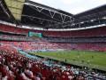 УЕФА может перенести финал Евро-2020 из Лондона в Будапешт