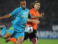 Marca: Барселона купила Чигринского за 25 миллионов евро