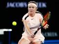 Свитолина – Мертенс: прогноз и ставки букмекеров на матч Australian Open