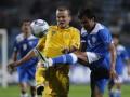 Тренер сборной Узбекистана: Во втором тайме мы играли безобразно