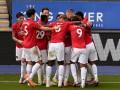 Манчестер Юнайтед установил уникальный рекорд АПЛ