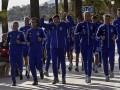 Эксперт: В игре Динамо есть проблески футбола, который хочет видеть Блохин