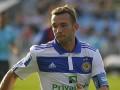 Шевченко: Вскоре Динамо выйдет на совершенно другой качественный уровень