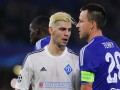 Александар Драгович: Матч с Челси напоминал качели
