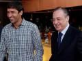 Флорентино Перес: Рауль был важнейшей фигурой в новой истории Реала