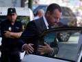 В Испании оправдали экс-президента Барселоны, которого подозревали в отмывании денег