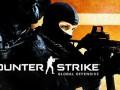 Фанат Counter-Strike: Global Offensive выпустил собственную версию игры