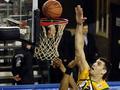 Баскетбол: До создания единого Чемпионата Украины остался один шаг