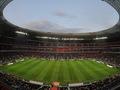 Порядок на матче Шахтер - Динамо обеспечат 355 милиционеров