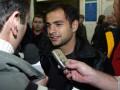Экс-игрок Динамо: Сидел в тюрьме по статье, которой в мире не существует