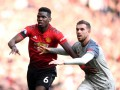 Манчестер Юнайтед - Ливерпуль: прогноз и ставки букмекеров на матч чемпионата Англии