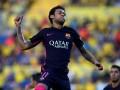 Президент Ла Лиги грозится подать в суд, если Барселона продаст Неймара