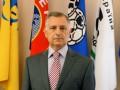Попов: Будем двигаться в сторону разрешения конфликта по крымским клубам