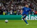 Челси и еще два клуба заинтересовались полузащитником Сассуоло
