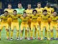 Рейтинг IFFHS: Металлист удерживает позицию лучшего украинского клуба