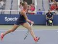 Бондаренко прошла во второй раунд престижного турнира WTA