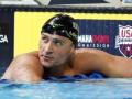 Американский пловец  может лишиться спонсоров из-за скандала на Играх в Рио