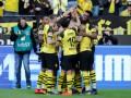 Бундеслига: Лейпциг разбил Герту, Бавария не смогла обыграть Фрайбург