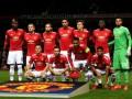 Манчестер Юнайтед установил новый клубный рекорд