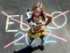 Личное послание Платини / Фото Ярослава Дебелого, специально для СПОРТ Bigmir)net