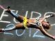Евро-2012 увеличит рост числа секс-туристов в украине, считают девушки из движения FEMEN / Фото Ярослава Дебелого, специально для СПОРТ Bigmir)net