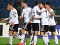 Как сборная Германии поиздевалась над Сан-Марино