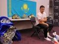 Я вернусь: Головкин опубликовал трогательное видео после поражения от Альвареса