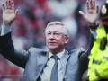 Бывший тренер Манчестер Юнайтед вновь возглавит команду